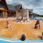 3-besenova-termalni-bazen