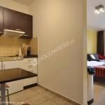 4-besenova-super-apartamenty-w-beszeniowej